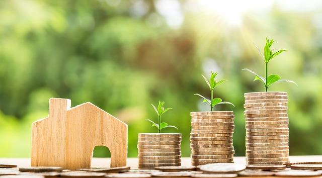 Understanding Estate Tax