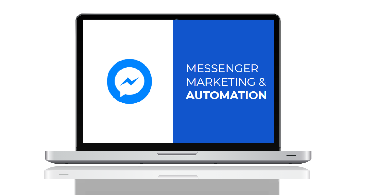 Messenger Marketing and Automation Training
