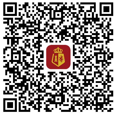 BPI QR Code